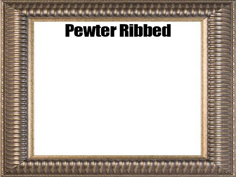 Pewter Ribbed Frame.jpg