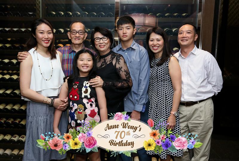 VividSnaps-Anne-Wong's-70th-Birthday-28447.JPG