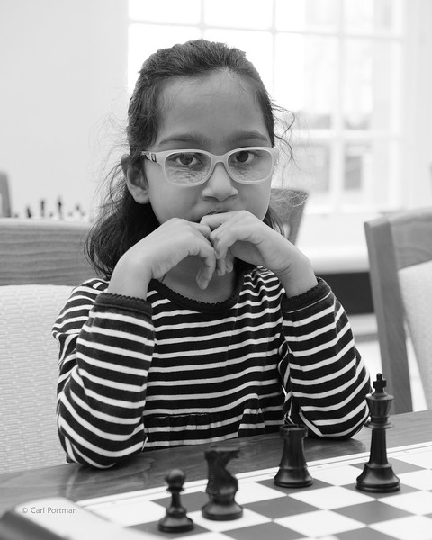 Blenheim Chess 2019 (206).JPG
