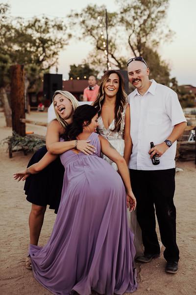 Elise&Michael_Wedding-Jenny_Rolapp_Photography-955.jpg