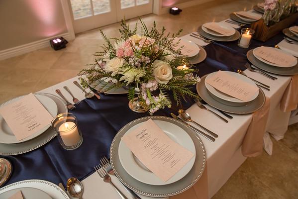 Eternal Events Schnepf Farms Wedding