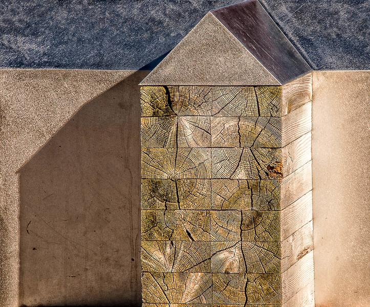 02-Rourke - Sculpture Detail Atwater Market Urban Landscape.jpg