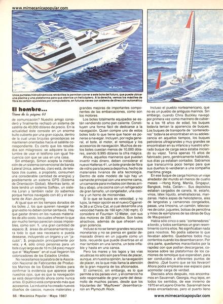 el_hombre_y_el_mar_mayo_1987-03g.jpg