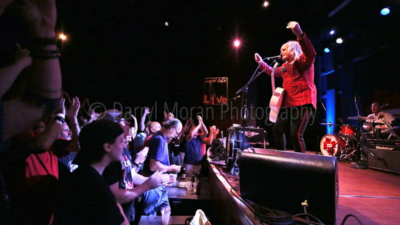 The Alarm @ World Cafe Live Philly 8-7-2018 (133).JPG