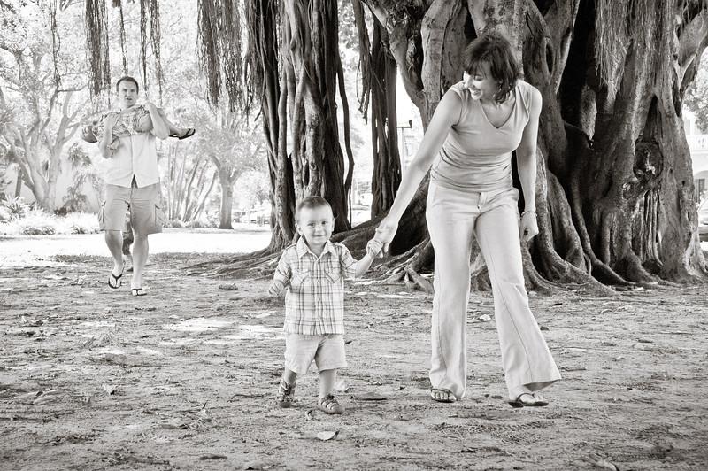 2012 Cowan Family Edits (287).jpg