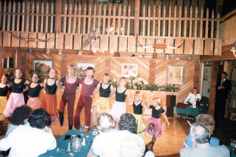 Dance_1796_a.jpg