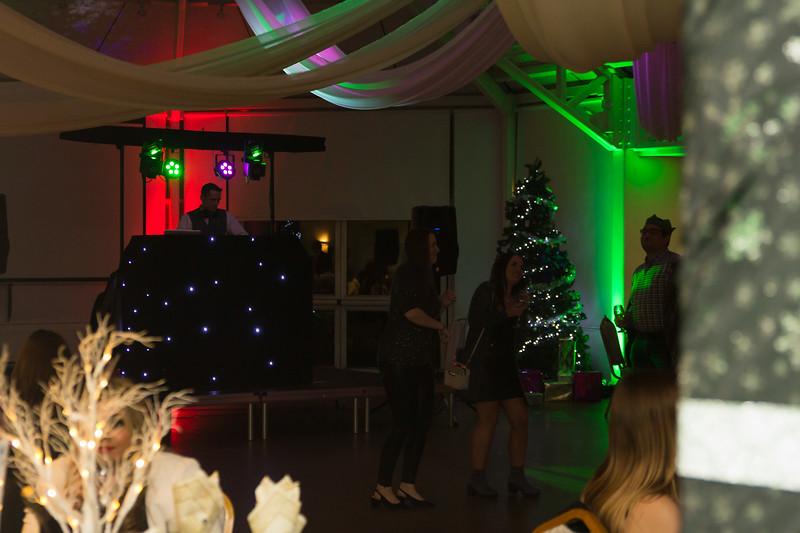Lloyds_pharmacy_clinical_homecare_christmas_party_manor_of_groves_hotel_xmas_bensavellphotography (194 of 349).jpg