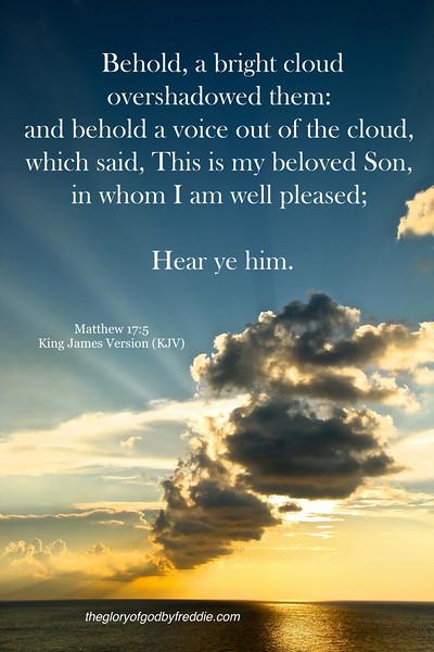 Matthew 17-5 a .jpg
