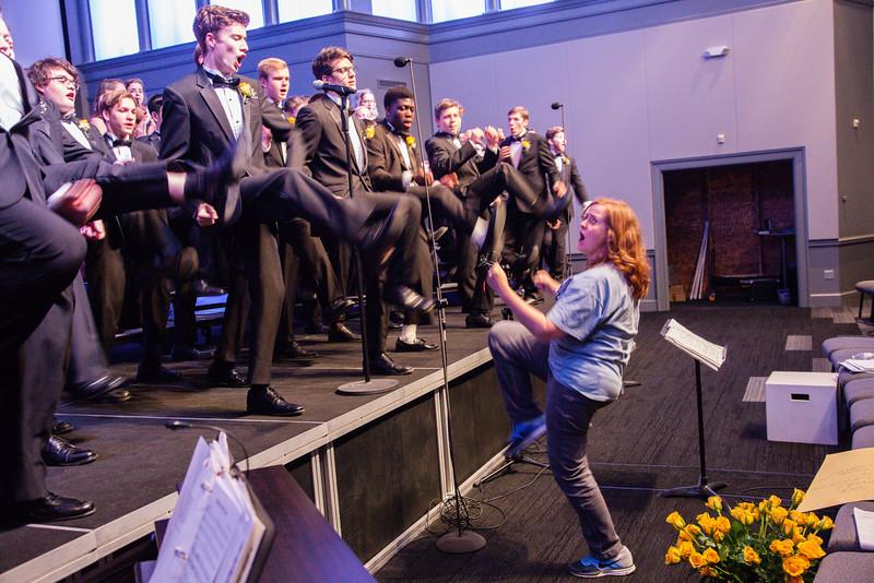 0066 Apex HS Choral Dept - Spring Concert 4-21-16.jpg