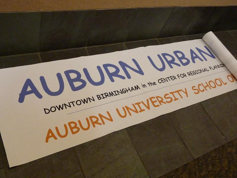 Auburn Urban Studio.jpg