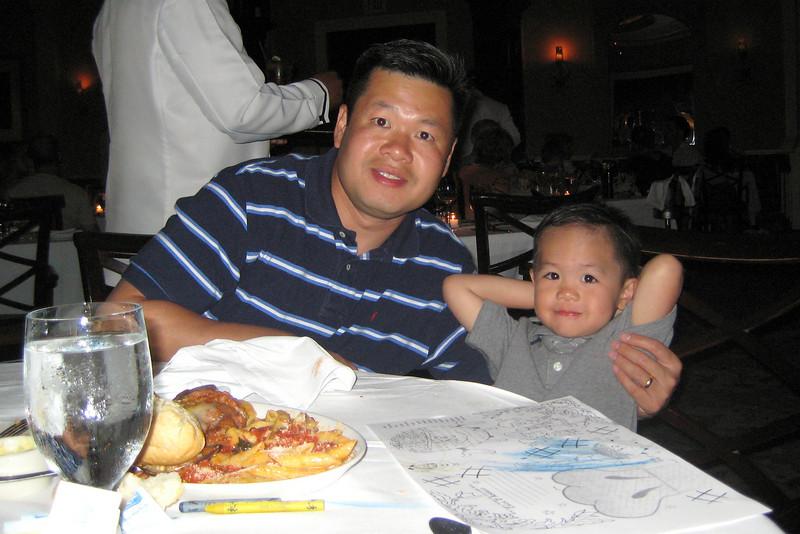20090610_parents-pics_002-a.jpg