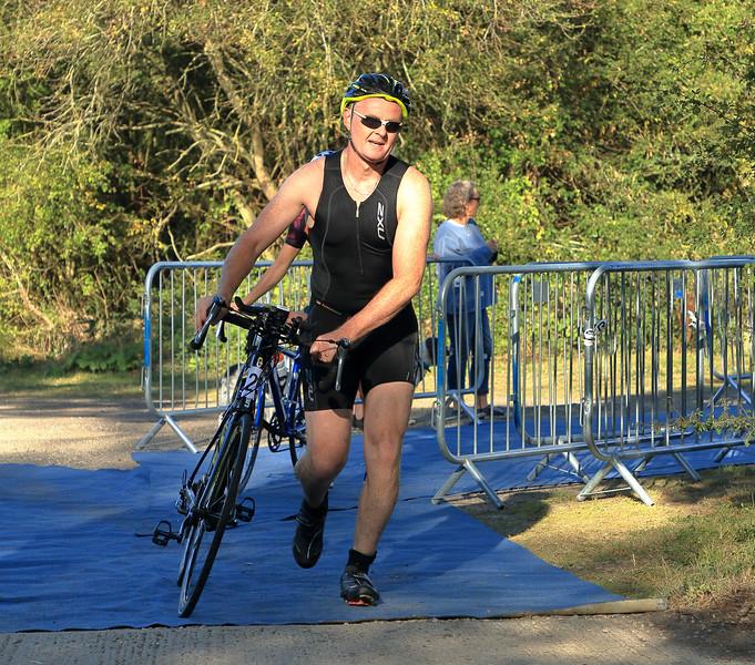 Take3_Triathlon_2019_#3_074.JPG