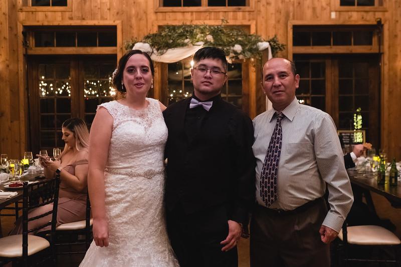 Kaitlin_and_Linden_Wedding_Reception-288.jpg