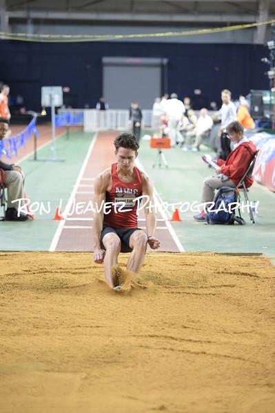 W Pent High jump 197.JPG