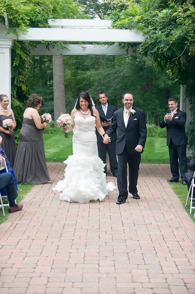 UPW_PANTELIS_WEDDING_20150829-619.jpg
