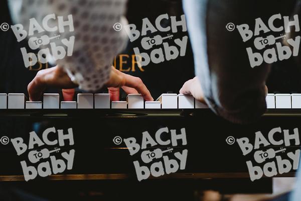 © Bach to Baby 2018_Alejandro Tamagno_Hampstead_2018-05-16 027.jpg
