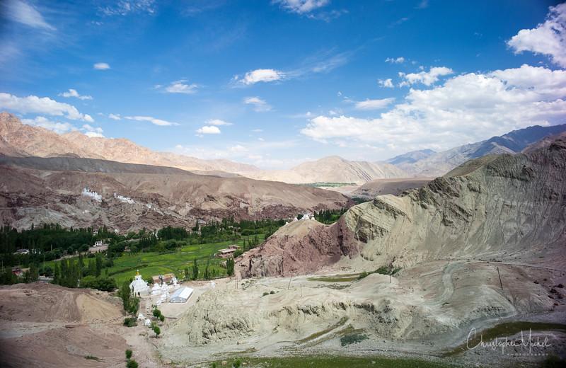 20140714_ladakh_0364.jpg