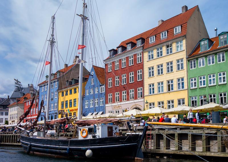 13_171_Copenhagan_.jpg