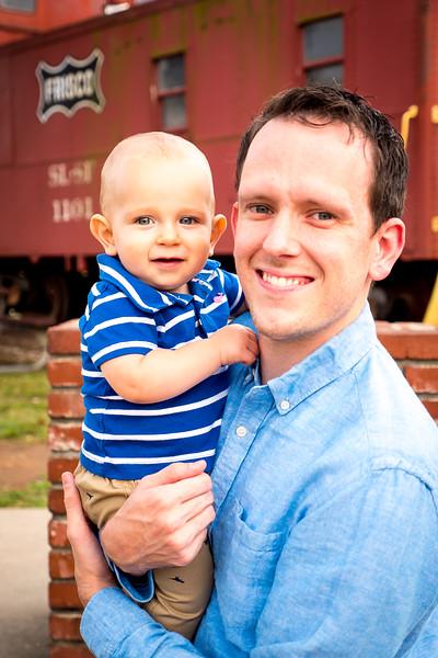 Philips Family photos-05.jpg