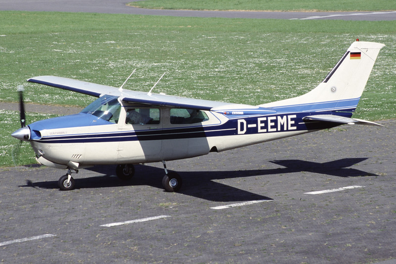 D-EEME-Cessna210Centurion-Private-EDXB-1999-05-29-GI-32-KBVPCollection.jpg