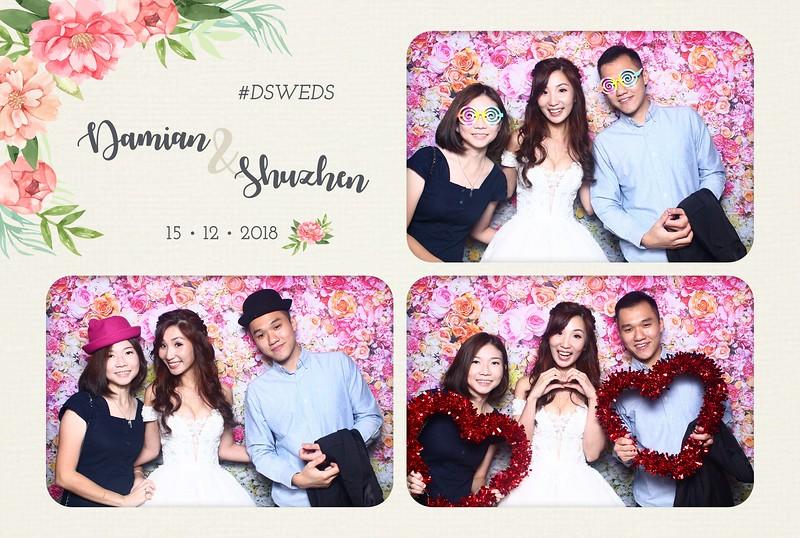 Vivid-with-Love-Wedding-of-Damian-&-Shuzhen-0008.jpg