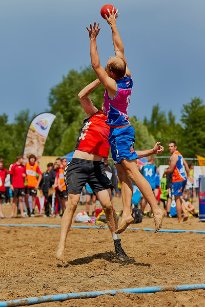 Molecaten NK Beach Handball 2016 dag 1 img 115.jpg