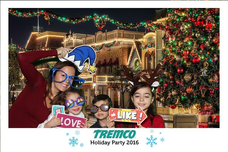 TREMCO_2016-12-10_09-18-00.jpg