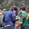 4-21-17 Woodsmen Spring Meet  (1307)