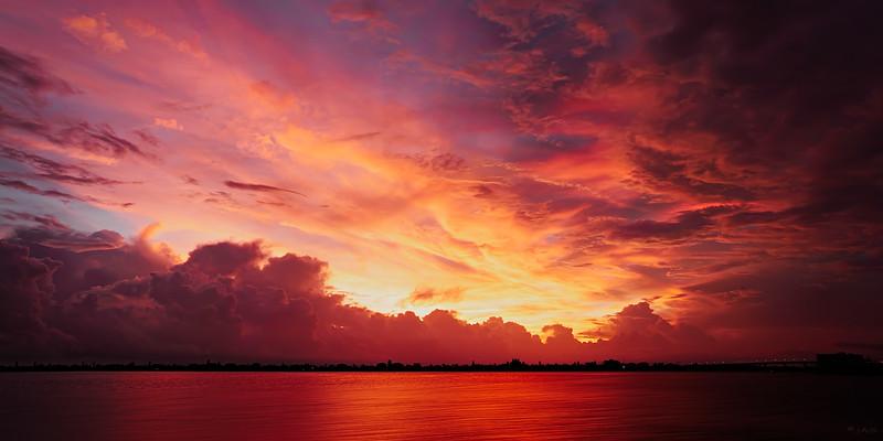Tierra Verde, Florida