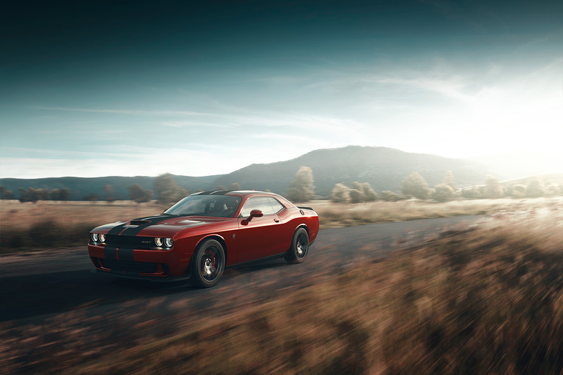 Dodge_Hellcat_shot_B_BB_2944_emma2.jpg