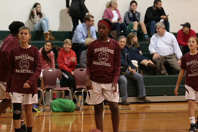17-11-15 G Basketball