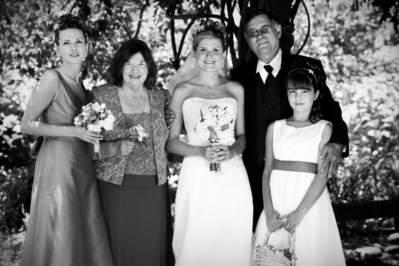 wedding-1114.jpg