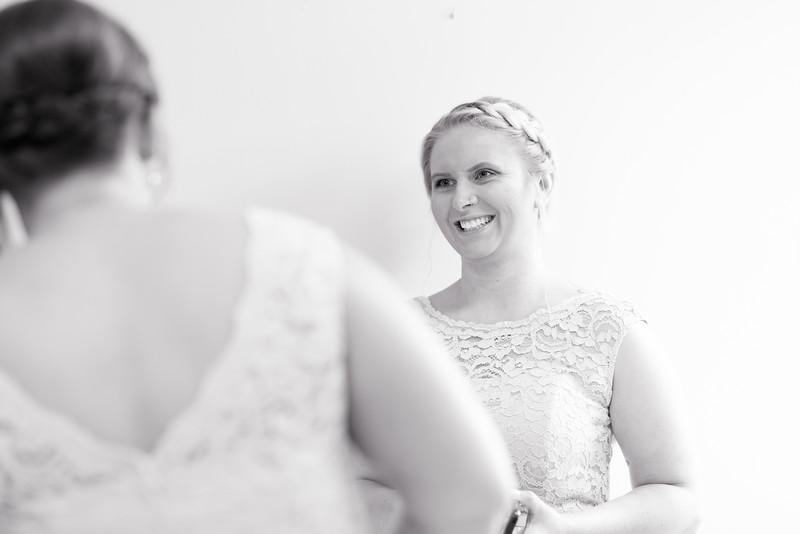 Smithgall_Wedding-792.jpg