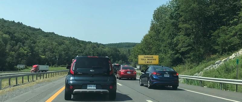 No one likes tolls.