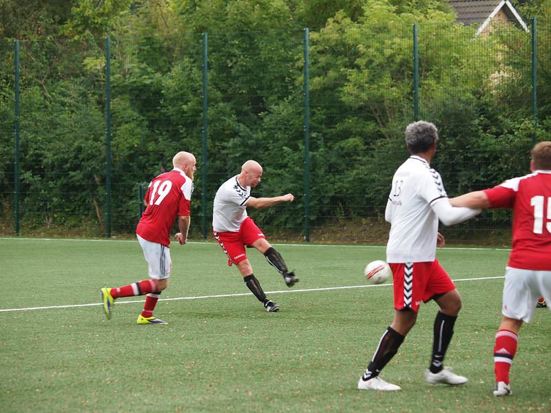 Pressen mod DBU fodbold. Photo- Martin Bager (167 of 243).JPG