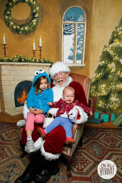 Pictures with Santa @Earthbound 12.1.2018-124.jpg