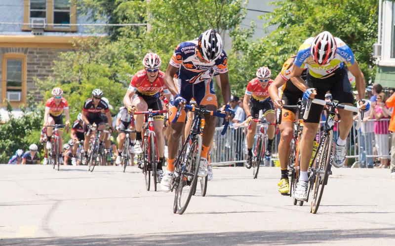 Phila Cycling Classic-05852.jpg