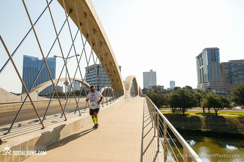 Fort Worth-Social Running_917-0591.jpg