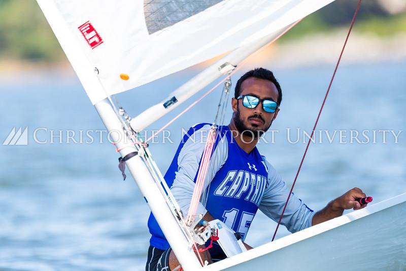 20190910_Sailing_079.jpg