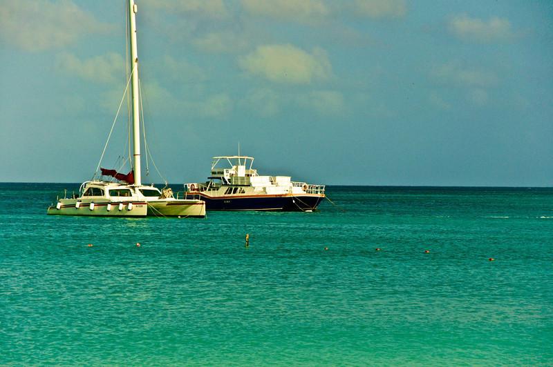 Aruba2013 (10).jpg
