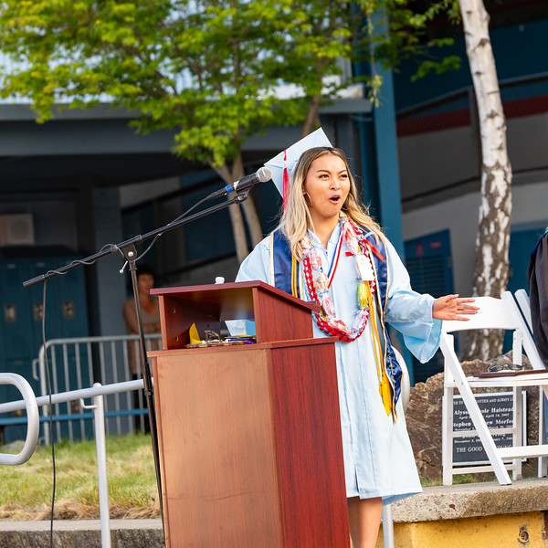 Hillsdale Graduation 2019-10389.jpg