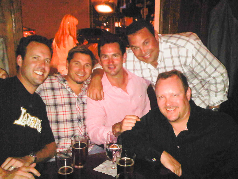 Balboa Crew June 2010.jpg