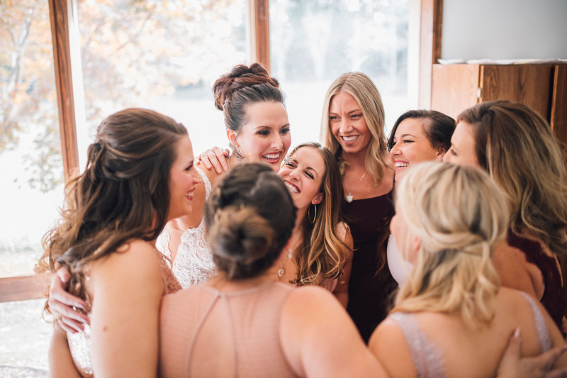 JohnsonWedding_November2019_30.jpg