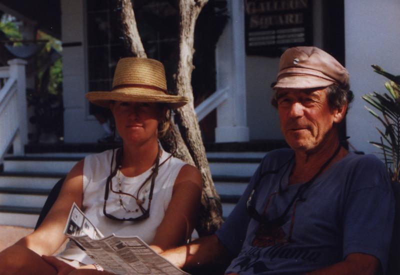 Key West- Chris and Tim.JPG