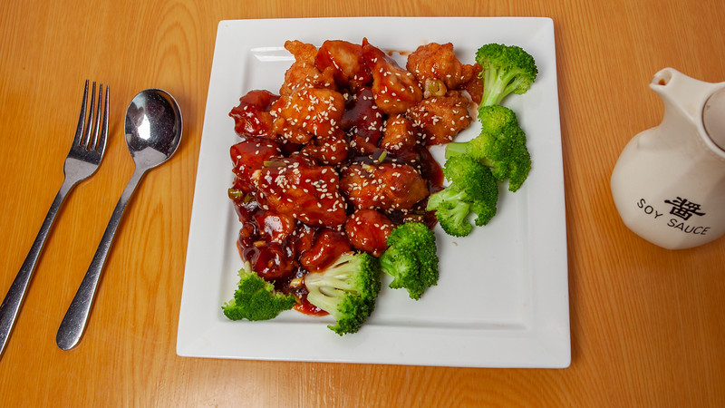 Sesame Chicken.JPG