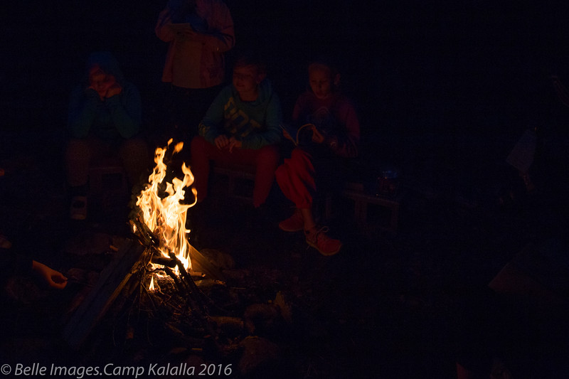 Belle Images.Camp Kalalla-4857.jpg