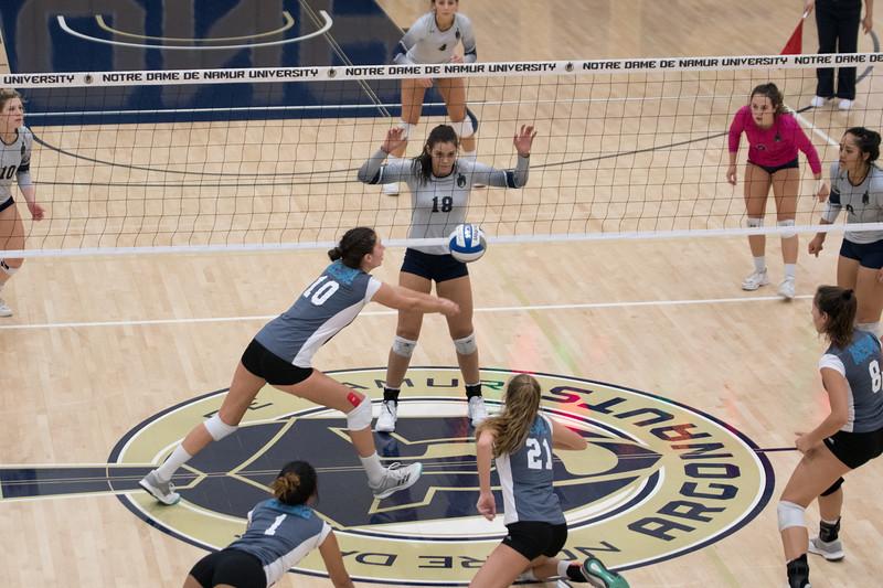 HPU Volleyball-93049.jpg