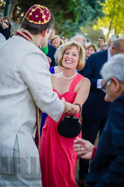 bap_hertzberg-wedding_20141011160230_D3S8905.jpg