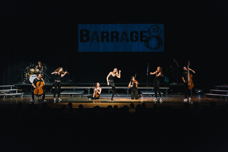 Mike Maney_Barrage - Night 2-155.jpg