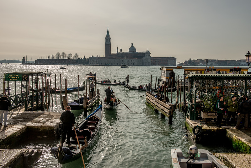 Venezia (52 of 373).jpg